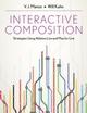 Interactive Composition