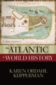 Atlantic in World History