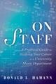 On Staff