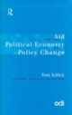 Aid and the Political Economy of Policy Change