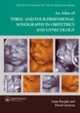 Atlas of Three- and Four-Dimensional Sonography in Obstetrics and Gynecology
