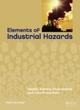 Elements of Industrial Hazards