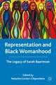 Representation and Black Womanhood