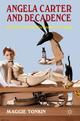 Angela Carter and Decadence
