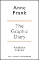 The Graphic Diary