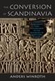 Conversion of Scandinavia