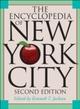 Encyclopedia of New York City