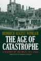 Age of Catastrophe