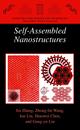 Self-Assembled Nanostructures