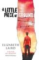 Little Piece of Ground