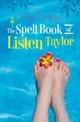 Spell Book of Listen Taylor