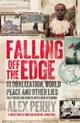 Falling Off the Edge