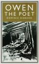 Owen the Poet