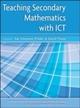 Teaching Secondary Mathematics With Ict