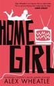 Home Girl
