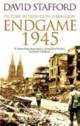 Endgame 1945