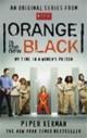 Orange is the New Black (TV Tie-In)