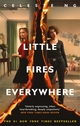 Little Fires Everywhere (Film Tie-In)