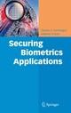 Securing Biometrics Applications