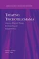 Treating Trichotillomania