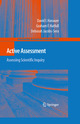 Active Assessment: Assessing Scientific Inquiry