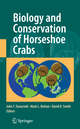 Biology and Conservation of Horseshoe Crabs
