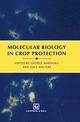Molecular Biology in Crop Protection