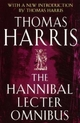 The Hannibal Lecter Trilogy