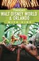 Frommer's Walt Disney World & Orlando with Kids