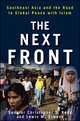 The Next Front