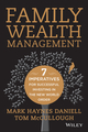 Family Wealth Management