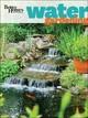 Better Homes & Gardens Water Gardening