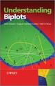 Understanding Biplots