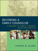 Becoming a Family Counselor