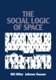Social Logic of Space