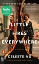 Little Fires Everywhere (TV Tie-In)