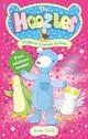 Hoozles: My Magical Teddy: Book 1