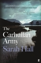 Carhullan Army