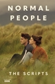 Normal People - The Scripts