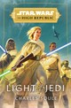 Star Wars - The High Republic: Light of the Jedi
