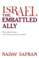 Israel-The Embattled Ally