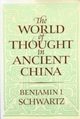World of Thought in Ancient China