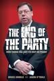 Fianna Fail : The End of the Party