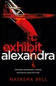 Exhibit Alexandra