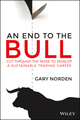 An End to the Bull