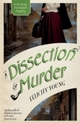 Dissection of Murder