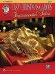 Easy Christmas Carols Instrumental