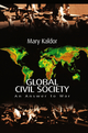 Global Civil Society