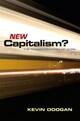 New Capitalism?