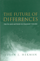 The Future of Differences